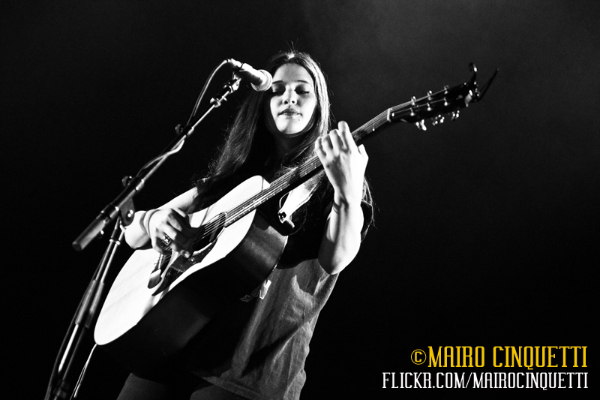 the-staves03