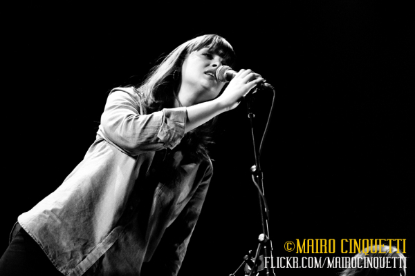 the-staves04
