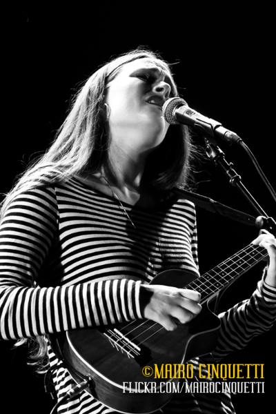 the-staves07