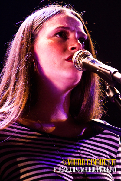 the-staves08