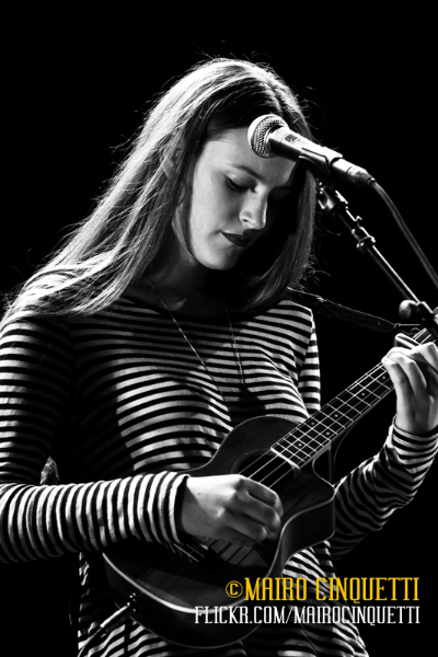 the-staves09