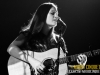 the-staves010