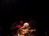 angelo-branduardi_cassano-festival_mairocinquetti_30agosto2014-4