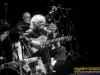 angelo-branduardi_cassano-festival_mairocinquetti_30agosto2014-7