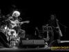 angelo-branduardi_cassano-festival_mairocinquetti_30agosto2014-9