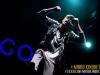 bugo-carroponte-9-settembre-2012-mairo-cinquetti-24