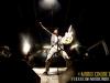 bugo-carroponte-9-settembre-2012-mairo-cinquetti-44