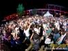 bugo-carroponte-9-settembre-2012-mairo-cinquetti-46