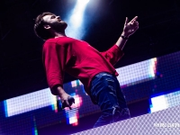 foto-concerto-the-chainsmokers-milano-mairo cinquetti-1