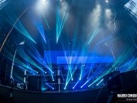 foto-concerto-the-chainsmokers-milano-mairo cinquetti-11