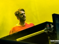 foto-concerto-the-chainsmokers-milano-mairo cinquetti-3