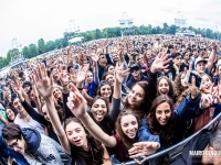 foto-concerto-the-chainsmokers-milano-mairo cinquetti-7
