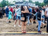 foto-concerto-the-chainsmokers-milano-mairo cinquetti-8