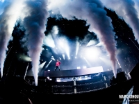 foto-concerto-the-chainsmokers-milano-mairo cinquetti-9