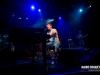 charlie-puth_fabrique_milano_mairo-cinquetti-14