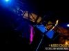 colapesce-carroponte-3-settembre-2012-mairo-cinquetti-11