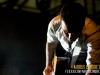 colapesce-carroponte-3-settembre-2012-mairo-cinquetti-24