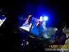 colapesce-carroponte-3-settembre-2012-mairo-cinquetti-9