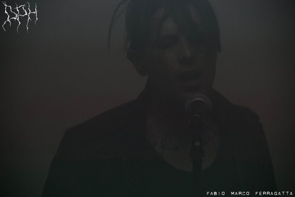 cold_cave (9)