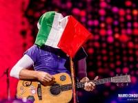 coldplay-foto-concerto-milano-03-luglio-2017-mairo-cinquetti-13