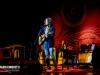 chris-cornell_teatro-degli-arcimboldi_milano_mairo-cinquetti-12
