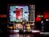 elvis-costello_teatro-degli-arcimboldi_milano_mairo-cinquetti-5