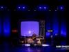 elvis-costello_teatro-degli-arcimboldi_milano_mairo-cinquetti-9