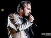 cesare-cremonini_mediolanum-forum_milano_mairo-cinquetti-12