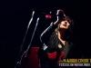 cristina-dona-carroponte-milano-23-settembre-2012-mairo-cinquetti-10