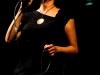 cristina-dona-carroponte-milano-23-settembre-2012-mairo-cinquetti-24