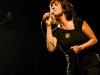 cristina-dona-carroponte-milano-23-settembre-2012-mairo-cinquetti-29