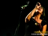 cristina-dona-carroponte-milano-23-settembre-2012-mairo-cinquetti-37