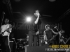 riverboat-gamblers-05