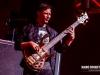 dave-matthews-band_forum-assago_milano_mairo-cinquetti-1