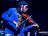 dave-matthews-band_forum-assago_milano_mairo-cinquetti-11