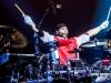 dave-matthews-band_forum-assago_milano_mairo-cinquetti-12