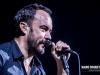 dave-matthews-band_forum-assago_milano_mairo-cinquetti-13