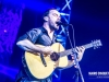 dave-matthews-band_forum-assago_milano_mairo-cinquetti-15