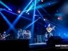 dave-matthews-band_forum-assago_milano_mairo-cinquetti-16