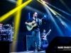 dave-matthews-band_forum-assago_milano_mairo-cinquetti-17
