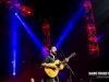 dave-matthews-band_forum-assago_milano_mairo-cinquetti-18