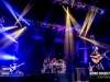 dave-matthews-band_forum-assago_milano_mairo-cinquetti-19