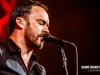 dave-matthews-band_forum-assago_milano_mairo-cinquetti-2