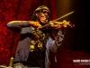 dave-matthews-band_forum-assago_milano_mairo-cinquetti-3