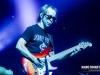 dave-matthews-band_forum-assago_milano_mairo-cinquetti-4