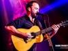 dave-matthews-band_forum-assago_milano_mairo-cinquetti-5