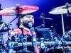 dave-matthews-band_forum-assago_milano_mairo-cinquetti-7