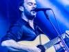 dave-matthews-band_forum-assago_milano_mairo-cinquetti-8