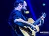dave-matthews-band_forum-assago_milano_mairo-cinquetti-9