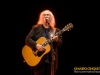 David Crosby performs live at Teatro Sociale in Como
